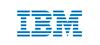 logo-ism
